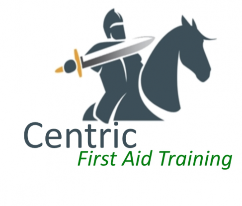 Centric First Aid Training