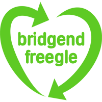 Bridgend Freegle