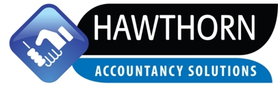 Hawthorn Accountancy Solutions Limited