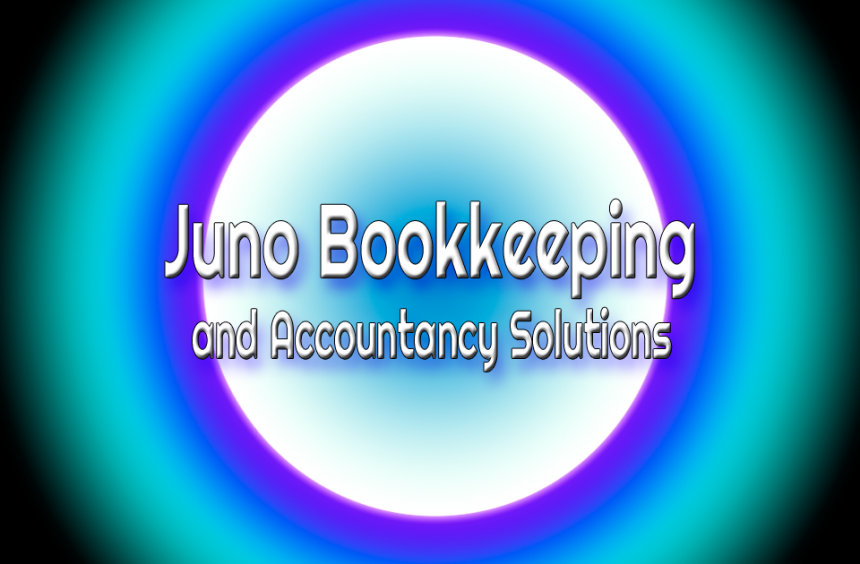 Juno Bookkeeping and Accountancy Solutions