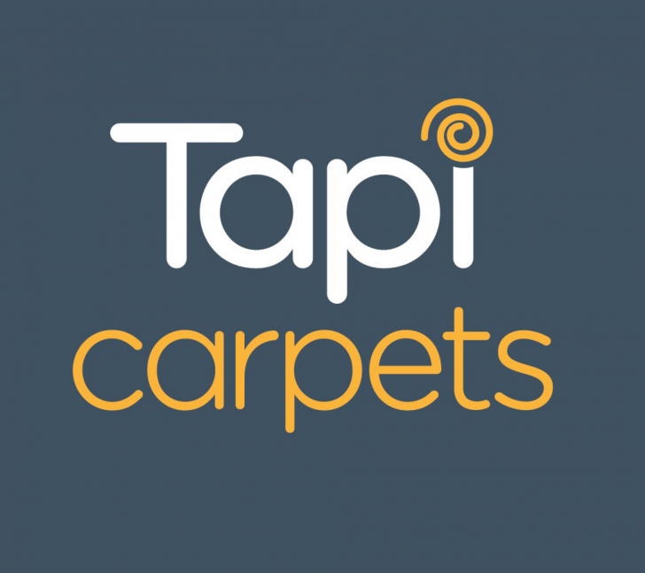 An image of Tapi Carpets