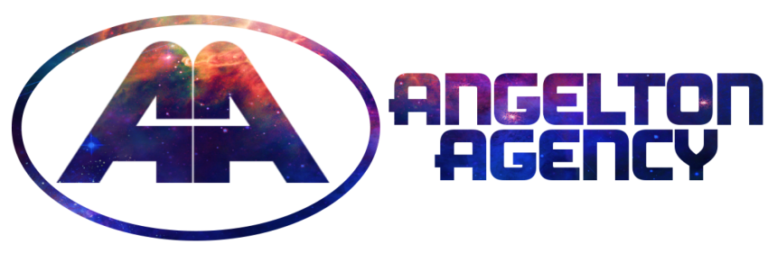 An image of Angelton Digital Marketing Agency