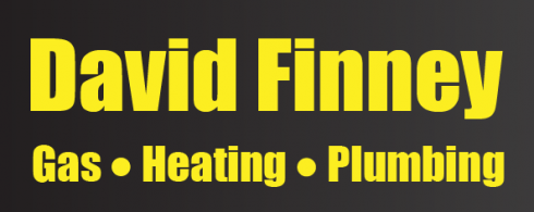 David Finney Boiler Services