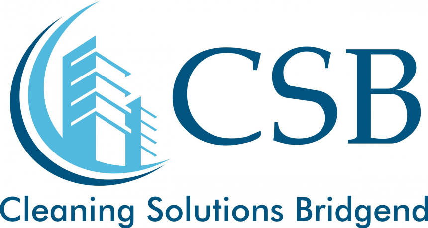 CSB Cleaning Solutions Bridgend
