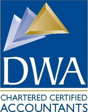 DWA Accountant