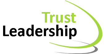 Trust Leadership Logo